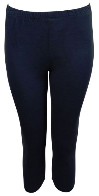 Picture of Ladies 3/4 Tights