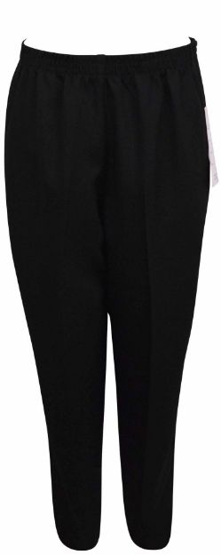 Picture of P-9814 Full Length Trouser