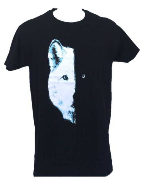 Picture of TEE Print
