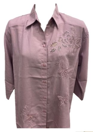 Picture of Blouse SO9