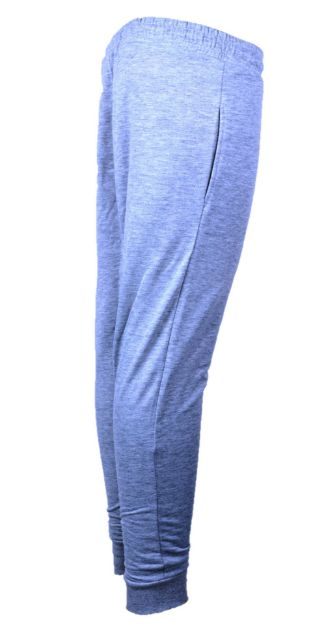 Picture of Ladies  Jogger long