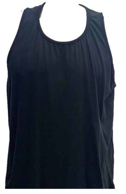 Picture of Plain  Tank Top