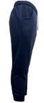 Picture of Men's  Jogger long