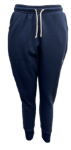 Picture of Men's  Jogger7/8