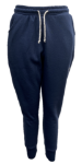 Picture of Ladies  Jogger 7/8