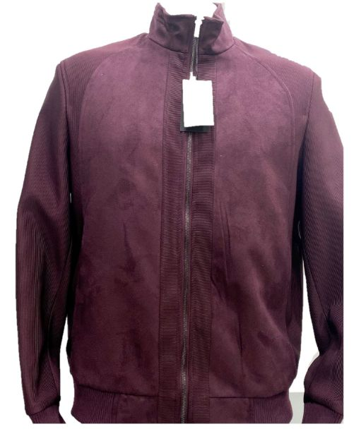 Picture of Dioncard Jacket