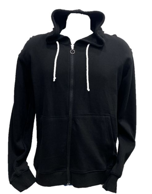 Picture of Edwin Eight  Hoody