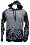 Picture of Hoody