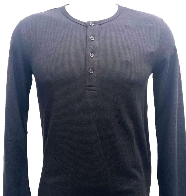 Picture of KOTON L/S T Shirt