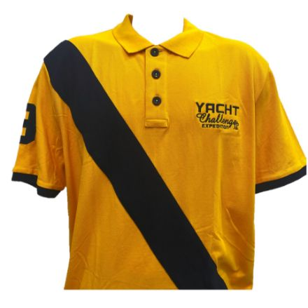 Picture of JP1800 Big Men Polo