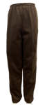 Picture of Fleece Trackpant