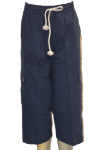 Picture of H127 Cotton 3Qtr