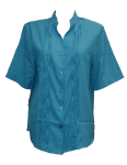 Picture of Blouse BS1000