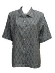 Picture of Blouse SS