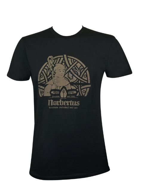 Picture of Printed T shirt
