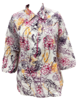Picture of Mix and Match Jody K Blouse