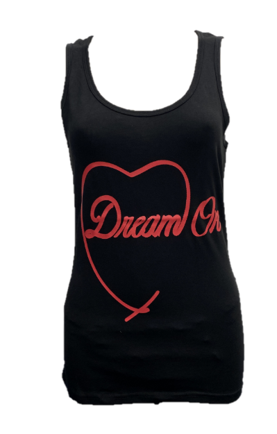 Picture of Printed Tanktop