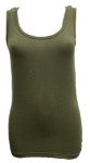 Picture of Tank Top BH15
