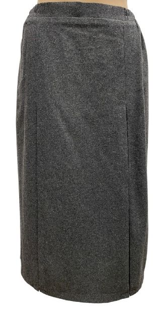 Picture of BS1365 Skirt