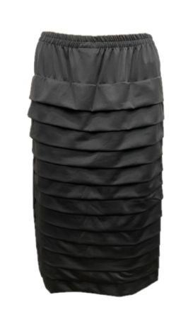 Picture of Skirt-1062