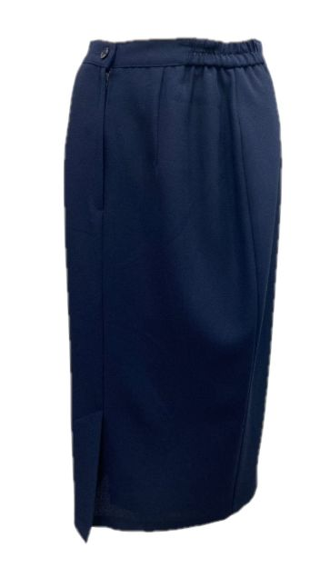 Picture of Skirt -004