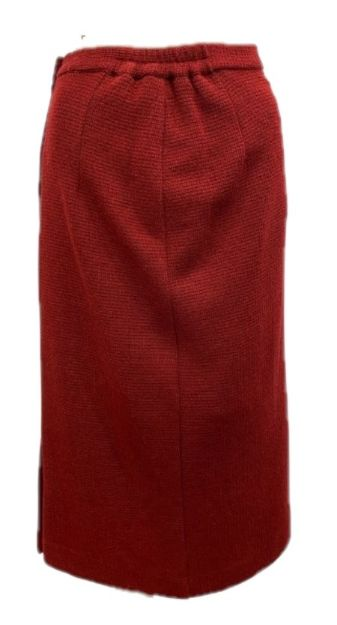 Picture of Skirt6002
