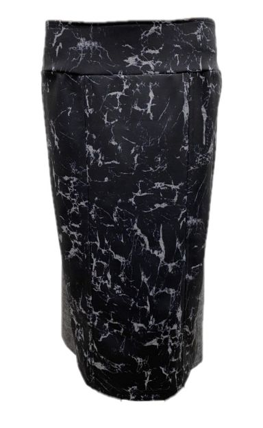 Picture of Skirt 330