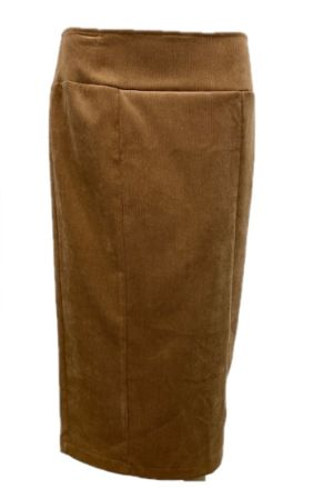 Picture of Skirt 3301