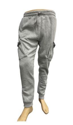 Picture of Track Pants HL11884