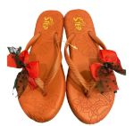 Picture of Sandal Step up